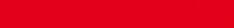 kinostar-logo