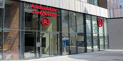 Arthaus Kino Heilbronn