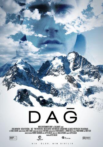 Poster DAG