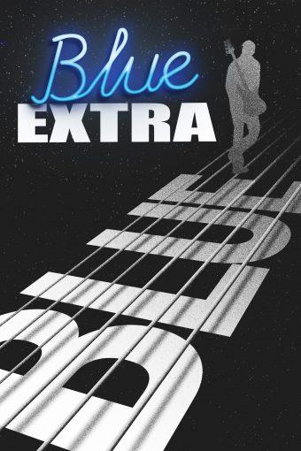 Blue Extra