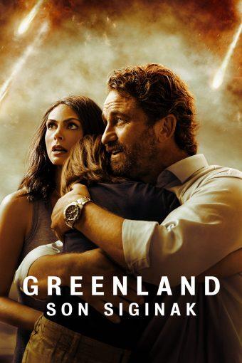 Greenland: Son Sığınak