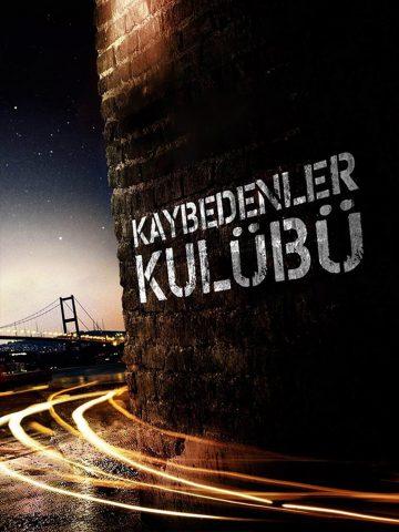 Kaybedenler Kulubu