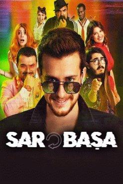 Poster Sar Başa