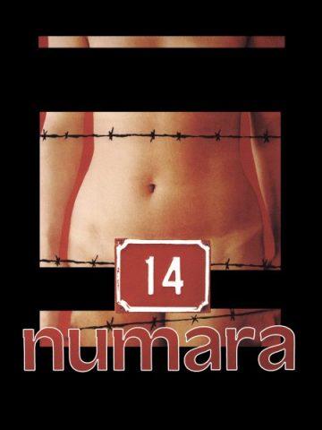 14 Numara