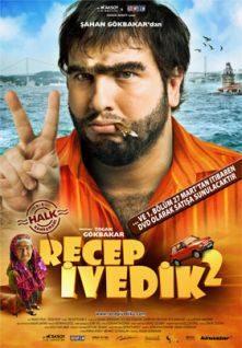 Recep Ivedik 2