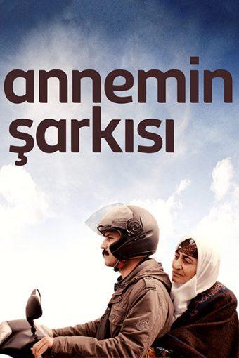 Poster Annemin Şarkisi