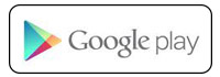 Laden bei Google-Play