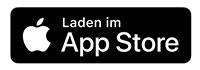 Laden im App-Store