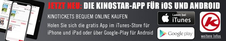 Kinostar