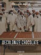 Poster DOCOLONIZE CHOCOLATE