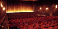 Kinoprogramm Bretten Kinostar
